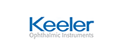 Keeler Instruments Inc.