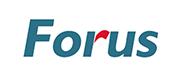 Forus Health USA