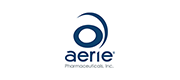 Aerie Pharmaceuticals, Inc