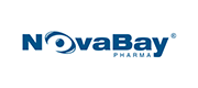 NovaBay Pharmaceuticals, Inc.