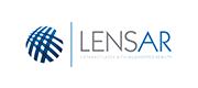 Lensar, Inc.