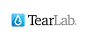 TearLab Corporation