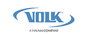 Volk Optical, Inc.