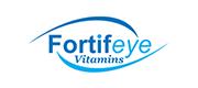 Fortifeye Vitamins, LLC