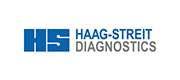 Haag-Streit Diagnostics