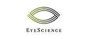 EyeScience