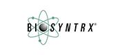 Biosyntrx, Inc.