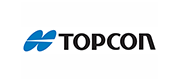 Topcon Medical Laser Systems, Inc.