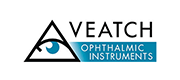 Veatch Ophthalmic Instruments