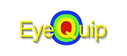 EyeQuip / Alliance Medical Marketing, Inc.