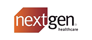NextGen Healthcare Information Systems, LLC