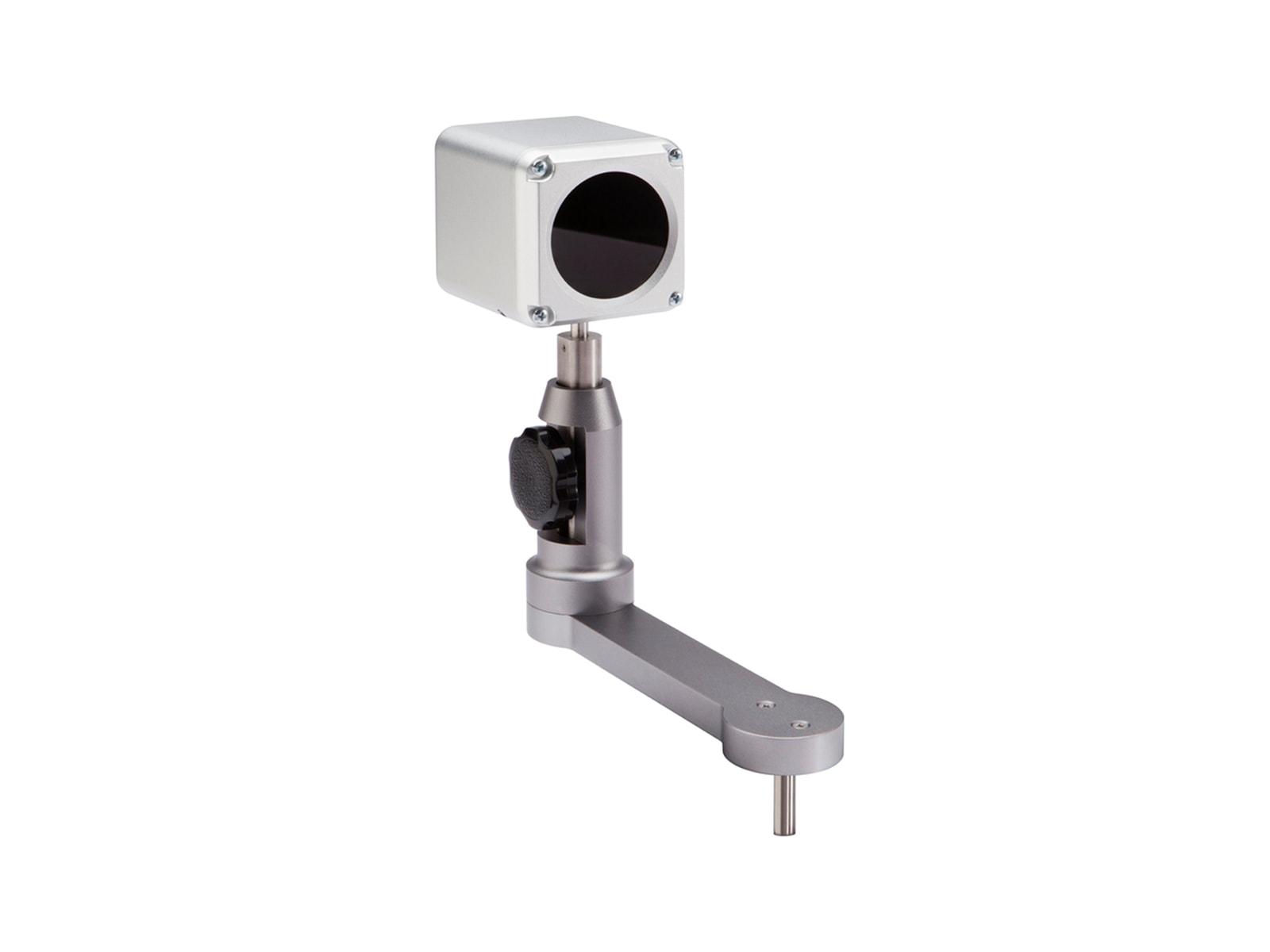 Meibox Imaging Solution