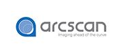 ArcScan, Inc.