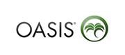 Oasis Medical, Inc.