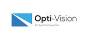 Opti-Vision