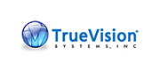 TrueVision 3D Surgical