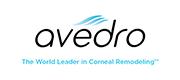 Avedro, Inc.