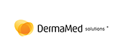 Dermamed Solutions