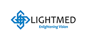 LightMed Corporation