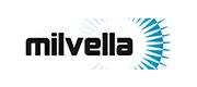 Milvella Limited