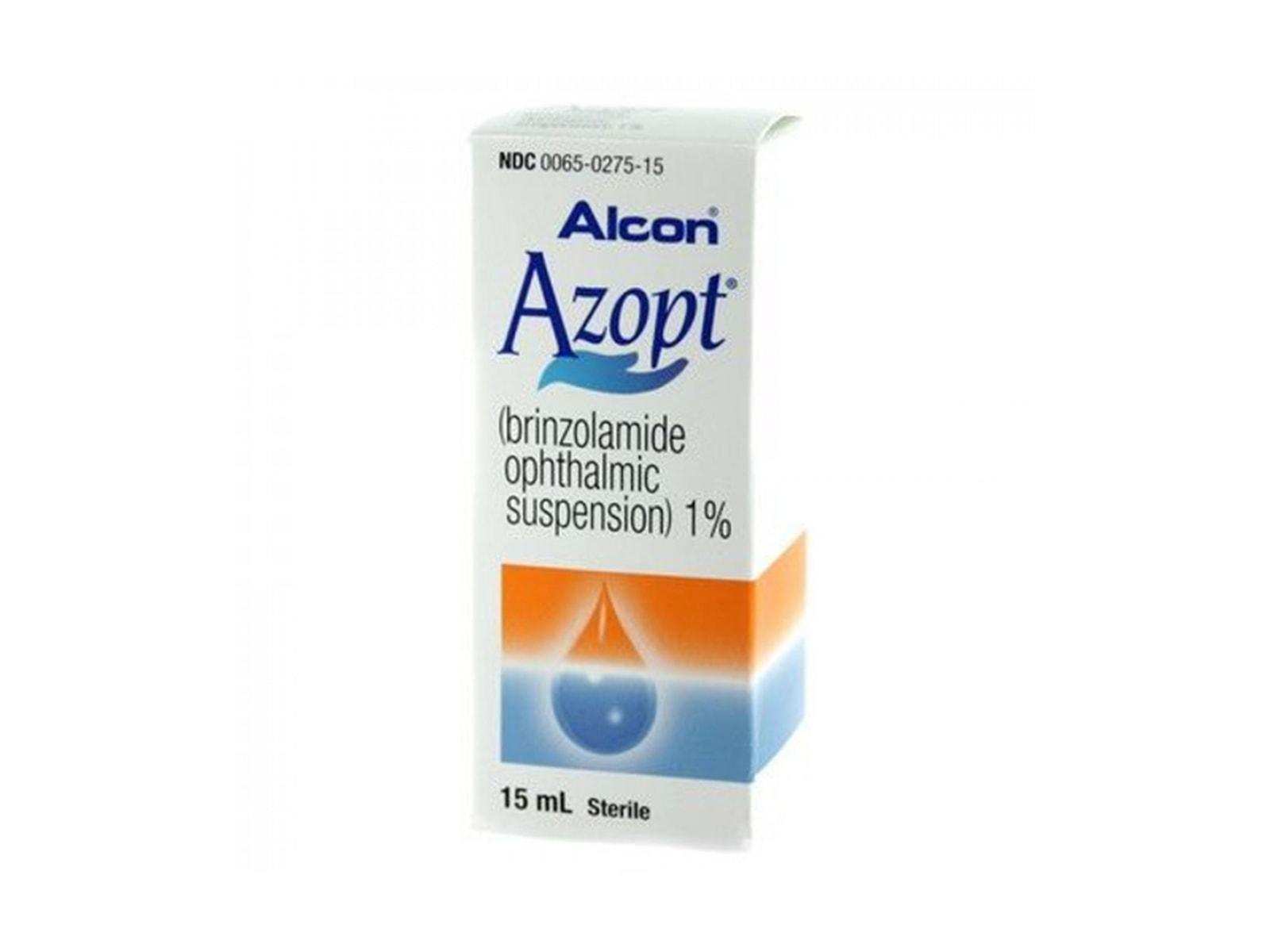 Azopt