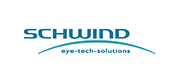 Schwind Eye-Tech-Solutions