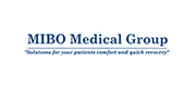 Mibo Medical Group