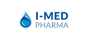 I-MED Pharma Inc.