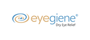 Eyedetec Medical