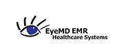 EyeMD EMR Healthcare Systems, Inc.
