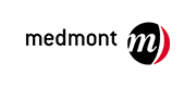 Medmont International Pty. Ltd.