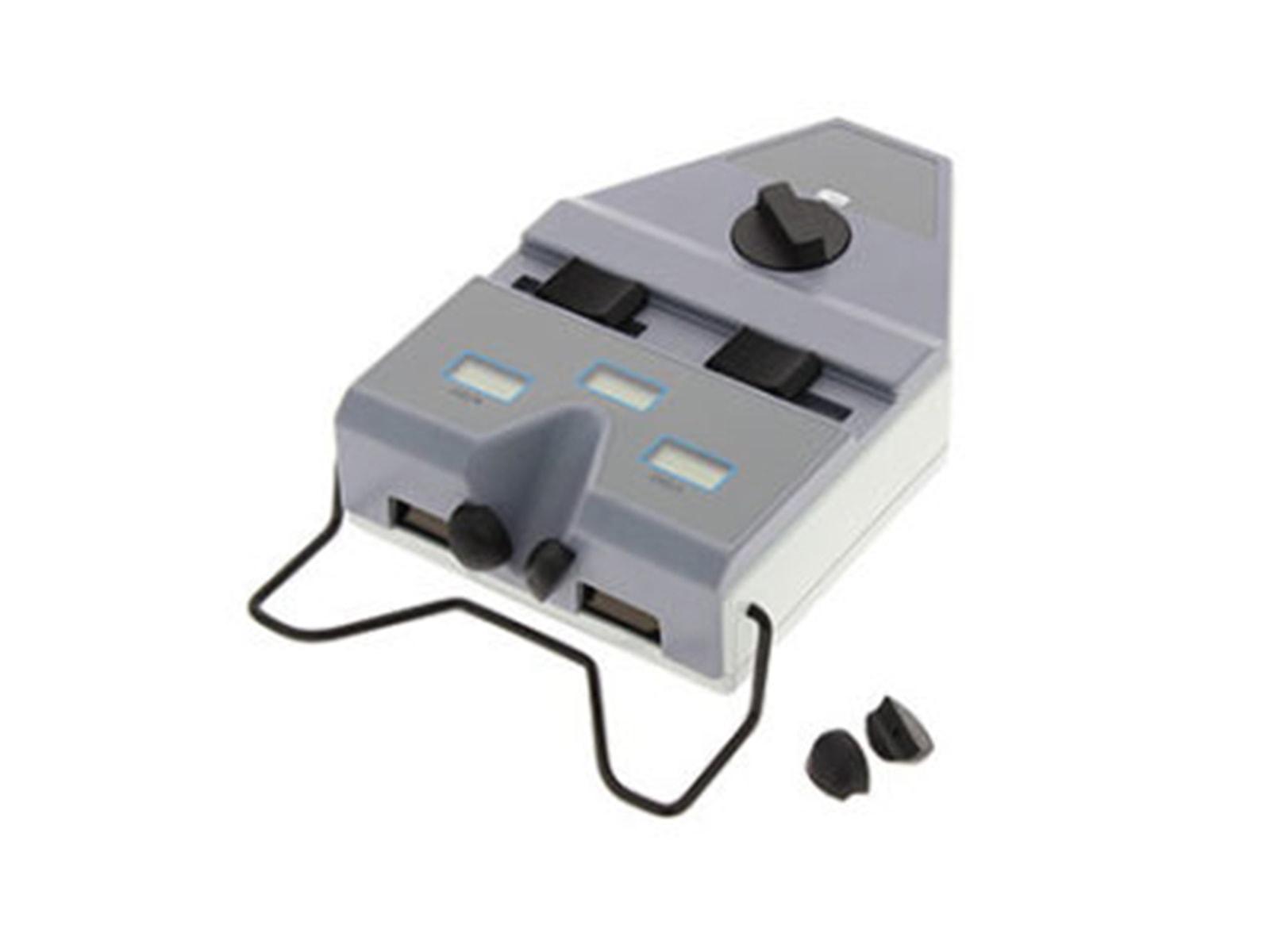 X81705 Pupillometer