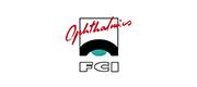 FCI Ophthalmics