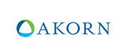 Akorn, Inc.