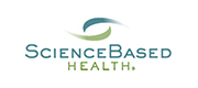 ScienceBased Health (SBH)