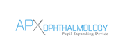 APX Ophthalmology Ltd.