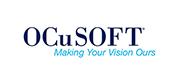 OcuSoft, Inc.