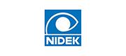 Nidek, Inc.