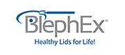 Blephex LLC