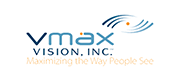 Vmax Vision, Inc.