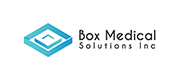 Box Medical Solutions