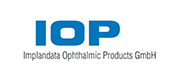 Implandata Ophthalmic Products GmbH