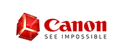 Canon USA, Inc.