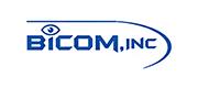 BiCOM Inc.