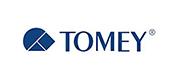 Tomey Corporation