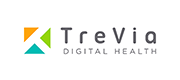 TreVia Digital Health