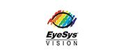 EyeSys Vision Inc.