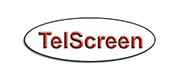 TelScreen (TSI)