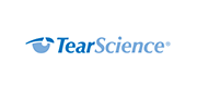 TearScience, Inc.