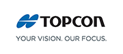 Topcon Medical Systems, Inc.